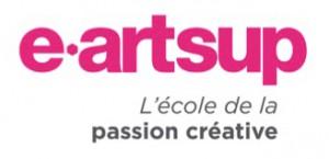 logo-e-artsup