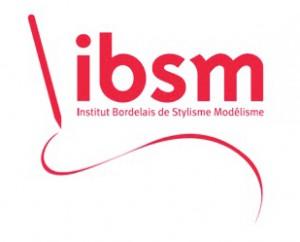 logo-ibsm
