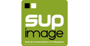 Sup image