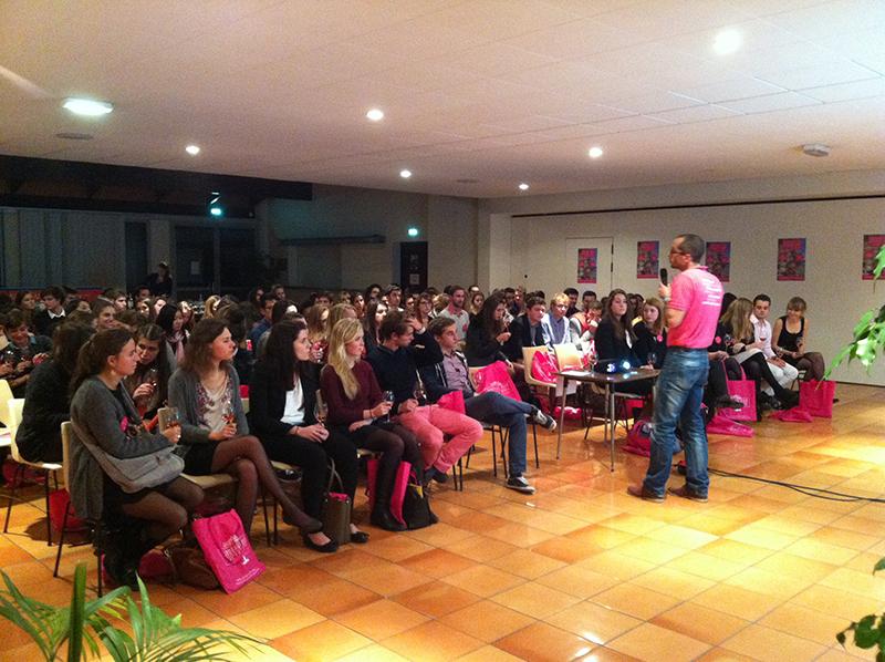 rosecampustour2014-31