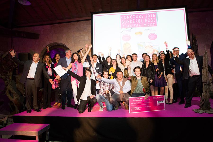 20-concours-bordeaux-rose-2016