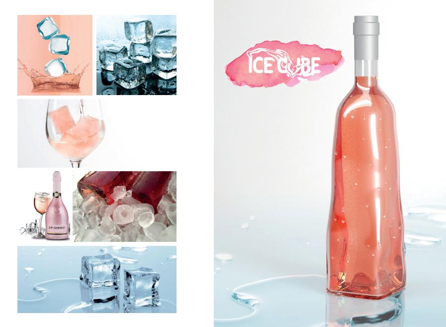 Visuel-Ice-Cube